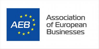 Ассоциация европейского бизнеса / The Association of European Businesses
